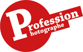 Logo Profession photographe-170